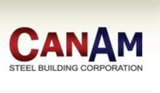Canam Steel Building Corporation